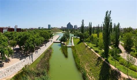 Los 10 jardines más bonitos de Valencia   Valencia Secreta