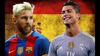 Los 10 Maximos Goleadores De La Liga Española   YouTube