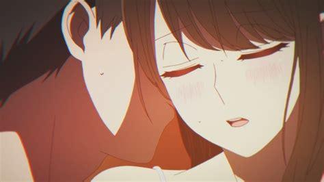 Los 10 MEJORES animes de ROMANCE y FANTASÍA   YouTube