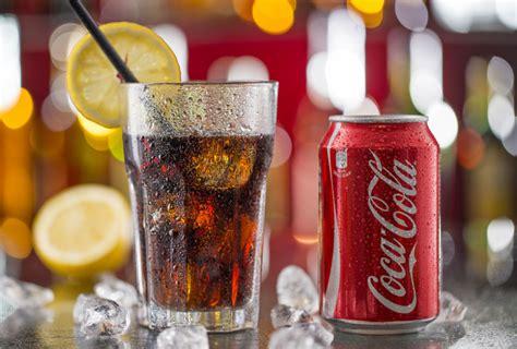 Los 10 mejores anuncios de Coca Cola   Alto Nivel