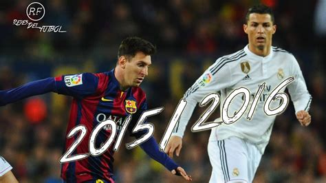 Los 10 mejores goles de la Liga BBVA 2015/2016   YouTube