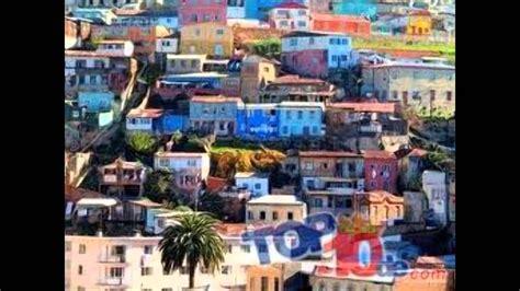 Los 10 mejores lugares que visitar en Chile   YouTube