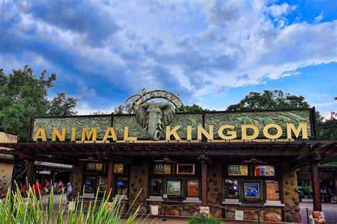 Los 10 mejores parques temáticos de Orlando, Florida ...