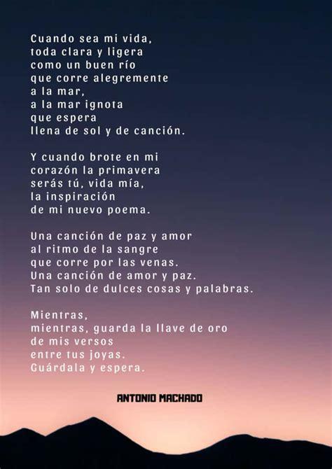 Los 10 mejores poemas de amor para conquistar   Colombian