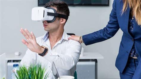 Los 10 mejores Psicólogos expertos en Realidad Virtual en ...