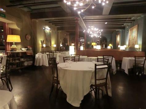 Los 10 mejores restaurantes en Granollers: Donde comer