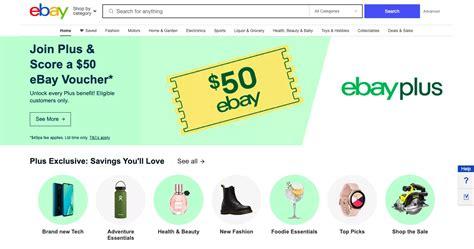 Los 10 mejores sitios de comercio electrónico en Australia ...