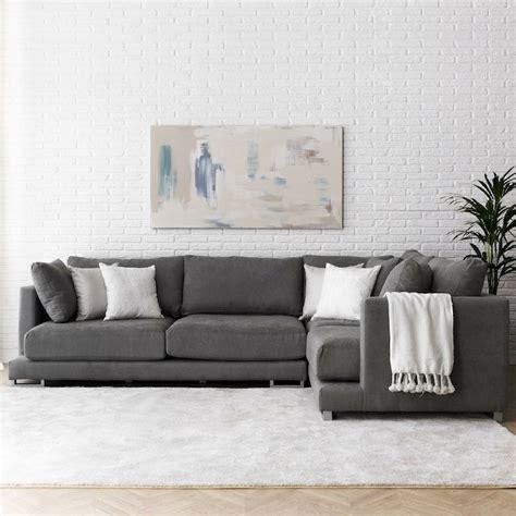los 10 mejores sofás de las rebajas