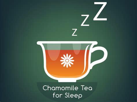 Los 10 mejores tés para dormir bien