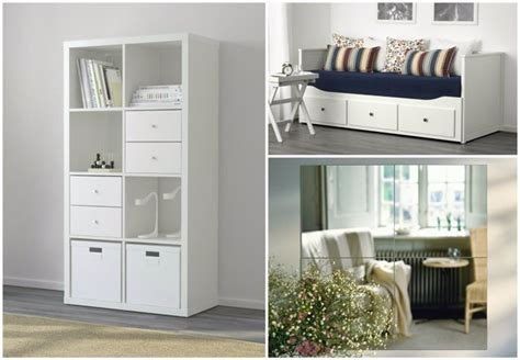 Los 10 productos de IKEA que arrasan en España