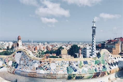Los 10 psicólogos más recomendados en Barcelona