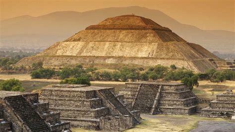 Los 10 Pueblos Indigenas mas poderosos   Taringa!