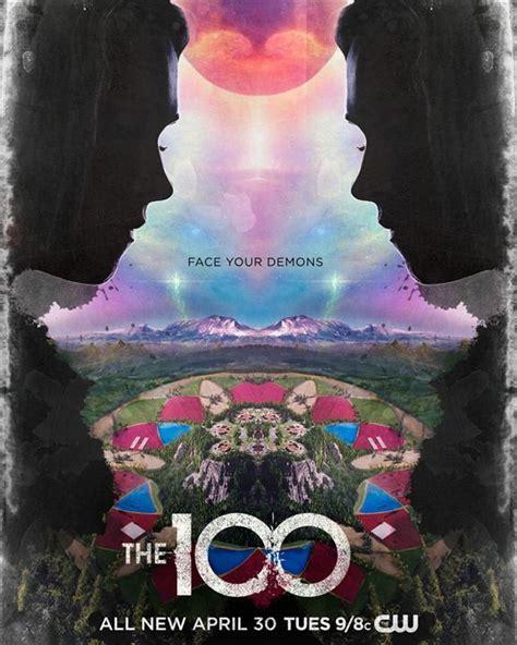 Los 100   Descargar Torrent   DivxTotaL