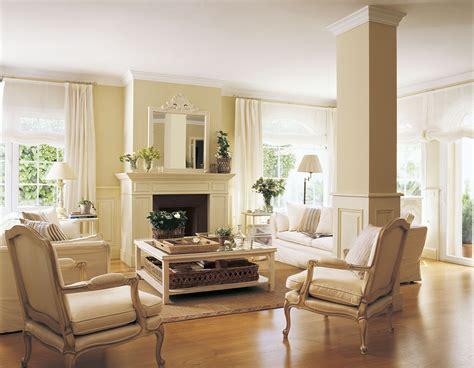 Los 100 mejores salones de El Mueble   4ta parte diseños ...
