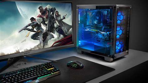 Los 11 mejores ordenadores para jugar  y para casi todo ...