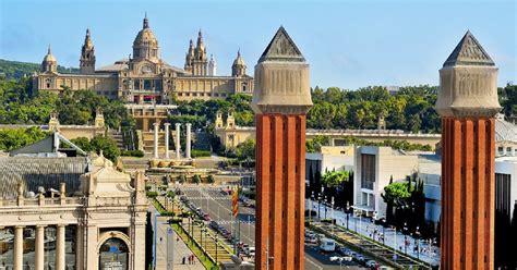 Los 11 mejores psicólogos en Sants Montjuïc  Barcelona