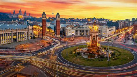 Los 11 mejores Psicólogos expertos en Adicciones en Barcelona
