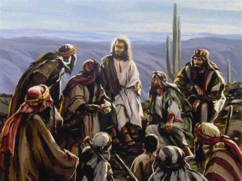 Los 12 apóstoles de Jesucristo, Juan y Santiago el mayor ...