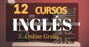 Los 12 mejores cursos de Inglés online y gratuitos   Más ...