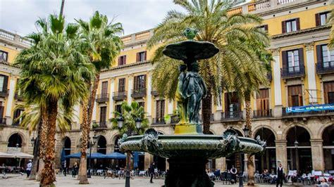 Los 12 mejores Psicólogos en Ciutat Vella  Barcelona