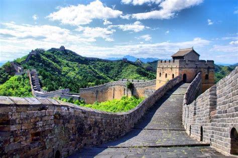 Los 13 países con más sitios Patrimonio de la Humanidad de ...