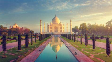 Los 15 lugares del mundo que debes visitar al menos una ...