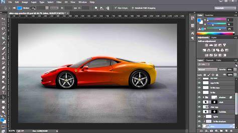 Los 20 Mejores Programas Para Dibujo y Diseño Por ...