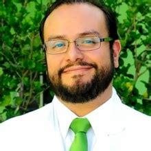 Los 20 Psiquiatras más recomendados en Tijuana   Doctoralia