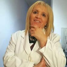 Los 20 Psiquiatras más recomendados en Vigo   Doctoralia