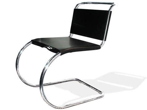 Los 23 diseños de la Bauhaus más emblemáticos | Diseño ...