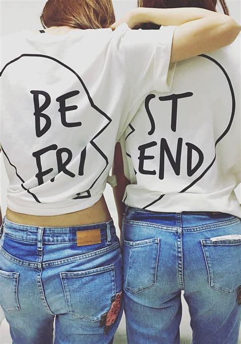 Los 23 regalos más originales para tu mejor amiga ...