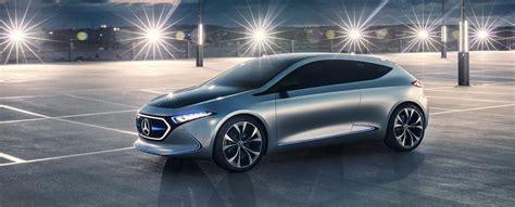Los 24 coches eléctricos que podrás conducir antes de 2022 ...
