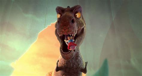 los 25 mejores dinosaurios de peliculas   TV, Peliculas y ...