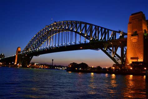 Los 25 puentes más bonitos del mundo | Skyscanner   Noticias