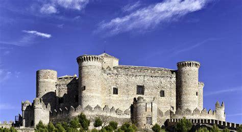 Los 3 lugares de Castilla La Mancha para disfrutar un ...