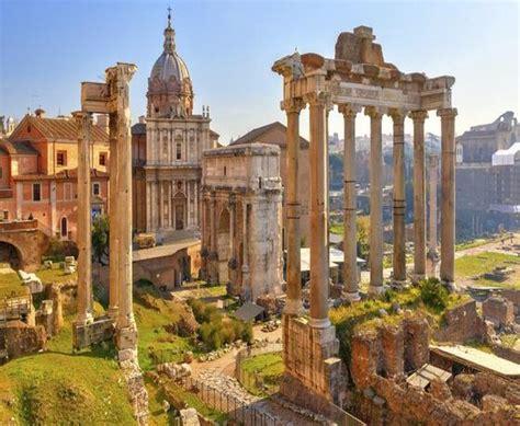Los 30 mejores Hoteles en Roma   Atrapalo.com