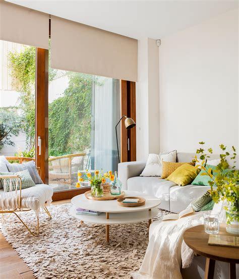 Los 30 mejores trucos para decorar tu casa según la ...