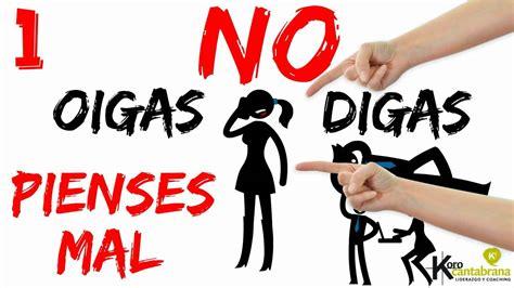 Los 4 Acuerdos. D. Miguel Ruiz. Por Koro Cantabrana   YouTube