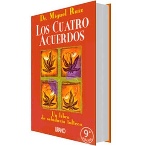 Los 4 Acuerdos, Don Miguel Ruiz