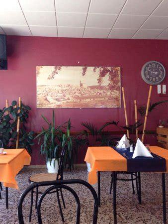 Los 4 Mejores Restaurantes en Corbera d Ebre en nuestro ...