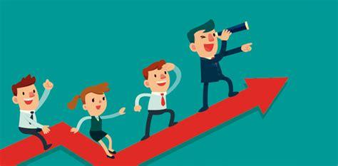 Los 5 atributos que necesitas para liderar