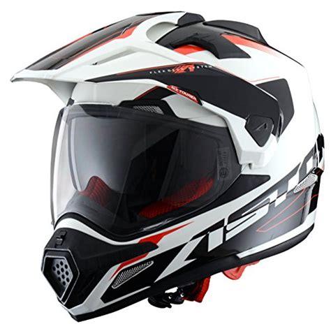 Los 5 mejores cascos de motocross baratos