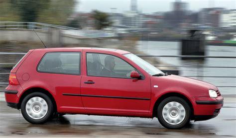 Los 5 mejores coches de segunda mano baratos que no dan ...