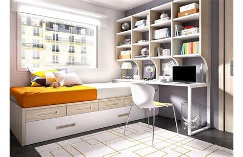 Los 5 mejores dormitorios Muebles BOOM – Prodecoracion
