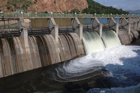 Los 5 mejores inventos para generar electricidad   Batanga