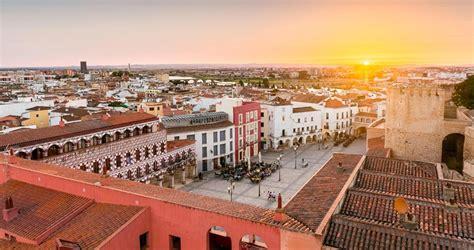 Los 5 mejores nutricionistas en Badajoz en 2021