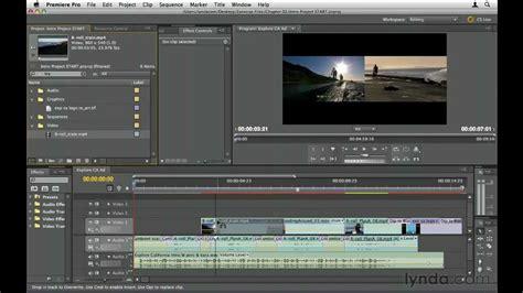 Los 5 mejores programas para editar vídeos ¡Nuestro ...