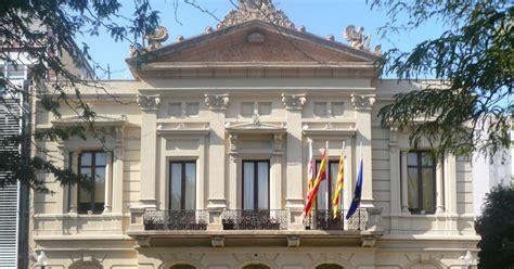 Los 5 mejores psicólogos en Les Corts, Barcelona