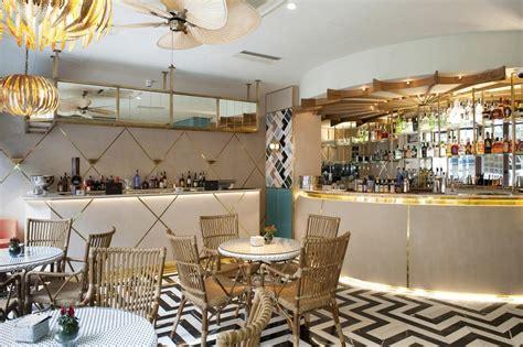 Los 5 mejores restaurantes indios de Madrid   Telva.com