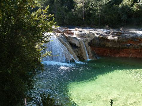 Los 5 mejores ríos para bañarse cerca de Barcelona   Blog ...